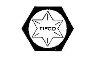 Tifco