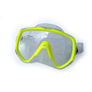 Typhoon Oversize Masker