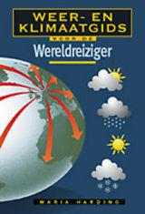 Weer- en klimaatgids voor de Wereldreiziger > Maria Harding