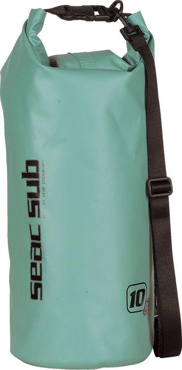 Seac Sub Waterproof Bag 10Lt