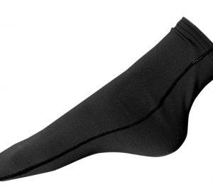 Aeroskin Socks