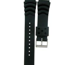 Horloge band