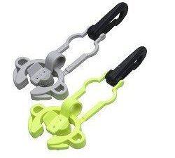 Scubapro octopus houder