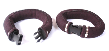 Trident Ankle Weights