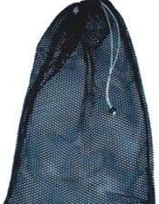 Waterproof goody bag