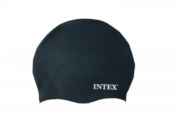 Intex Zwemcap (badmuts) Silicone