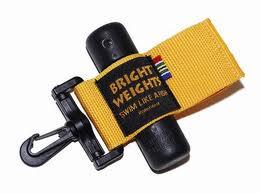 Bright Weigth