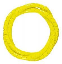 Seac sub hose protector