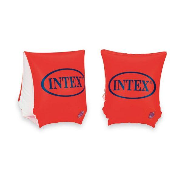 Intex zwembandjes / Vlindertjes