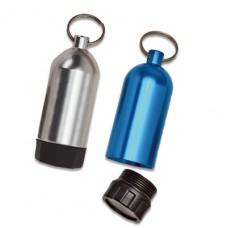 O-ring sleutelhanger cilinder