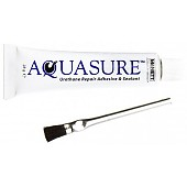 Aquasure lijm