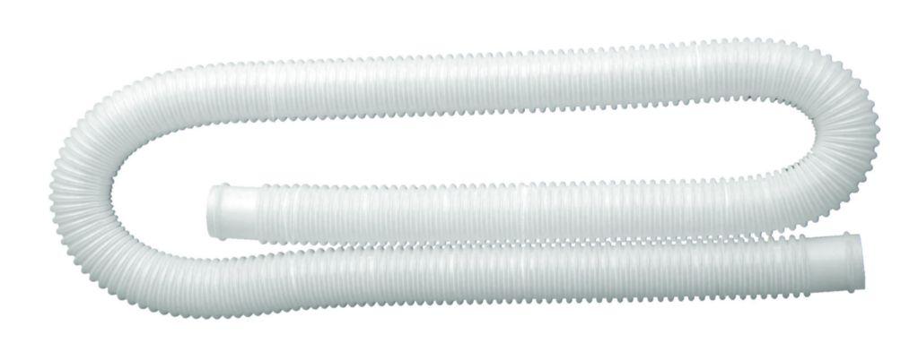 Intex filterslang 32mm X 150cm