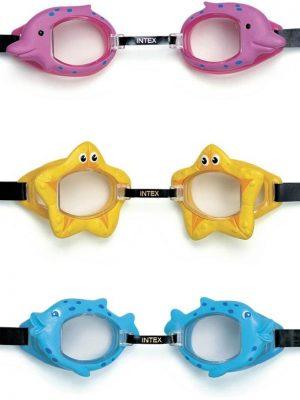 Chloorbril Diervorm
