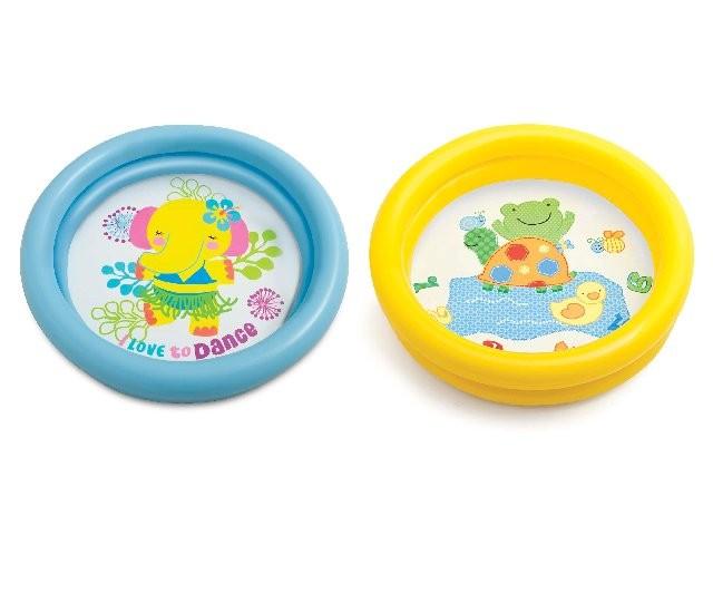 Baby zwembad 61x15
