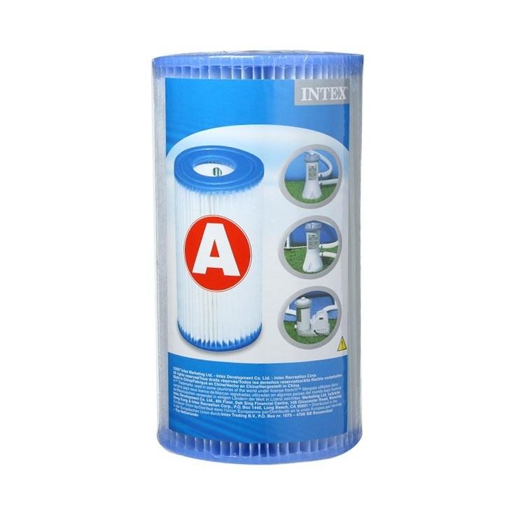 Intex Filter patroon/ cardridge A (#29000)