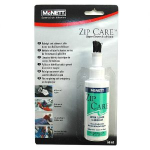 Zip Care McNett
