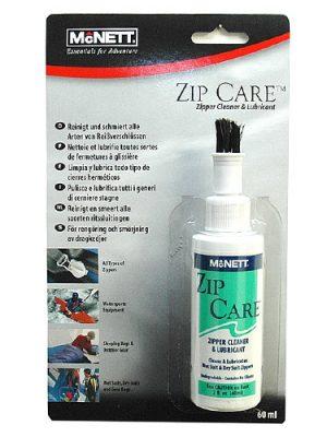 Zip Care McNett