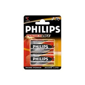 Philips Powerlife C