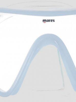 Mares Frameless Liquidskin