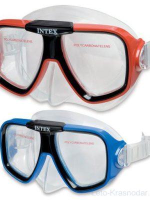 Intex Snorkelbril
