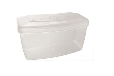 Masker Box