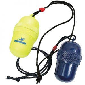 Waterdicht Sleutelbox / eitje  Mini