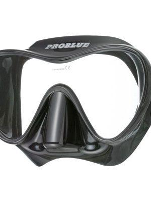 ProBlue Frameless Masker