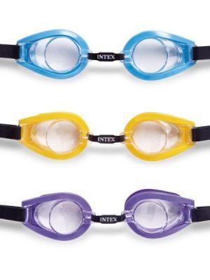 Intex Chloorbril / speel gogggles