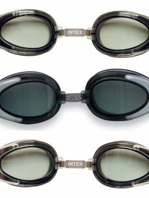 Intex chloorbril / zwembril - Water pro