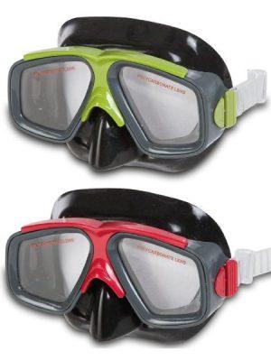 Intex Surf rider zwembril