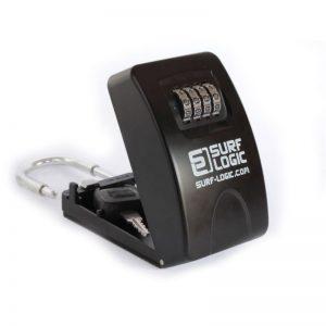 Sleutelkluis Keylock Maxi Surflogic