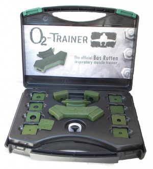 O2 Trainer