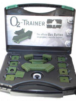 O2 Trainer