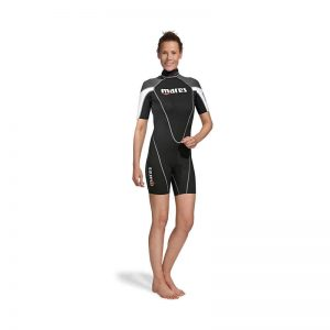 Mares Thermo Guard Shorty 1.5 Unisex
