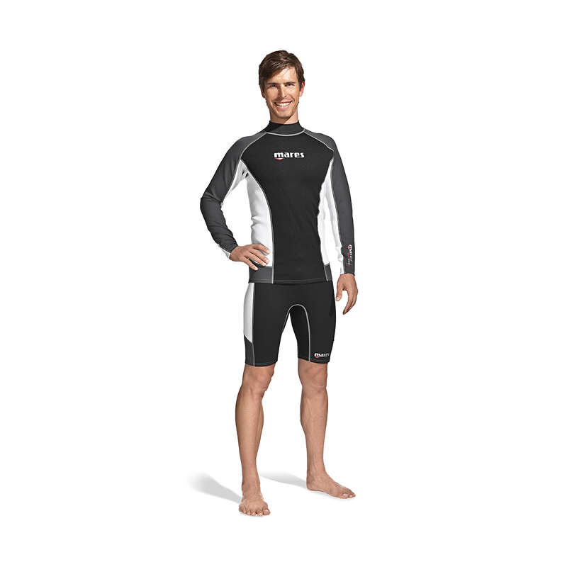 Mares Thermo Guard L-SLEEVE 0.5 man