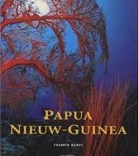 Papua Nieuw-Guinea - Franco Banfi