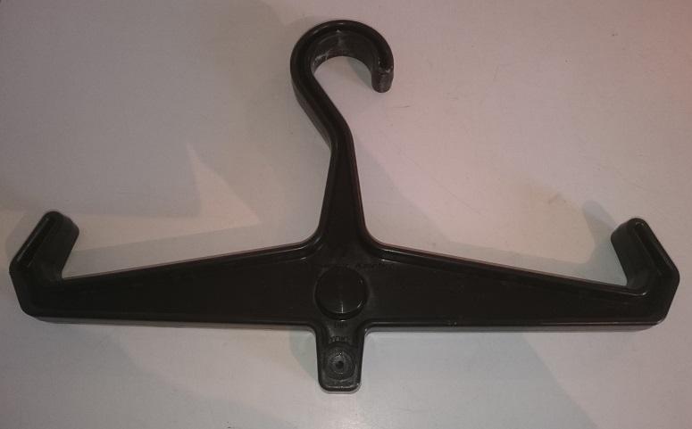 2de hands - Trimvest Hanger