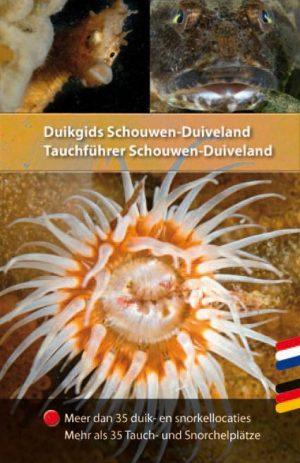 Duikgids Schouwen-Duiveland