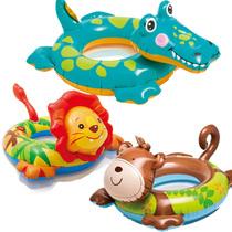 Grote Dieren Zwemband