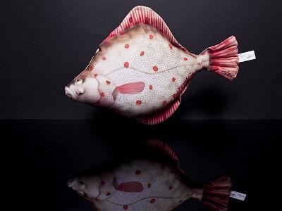 Bot (Flounder)