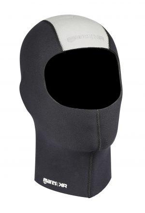 Mares XR Drysuit hood