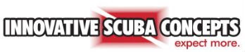 innovative scuba concepts