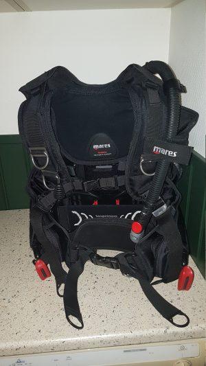 Hybrid Protec