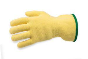 De Si Tech Showa Blue PVC handschoenen zijn perfect te gebruiken met de Si Tech Antares drooghandschoen systemen. Warme handen is fijn voor elke duiker!