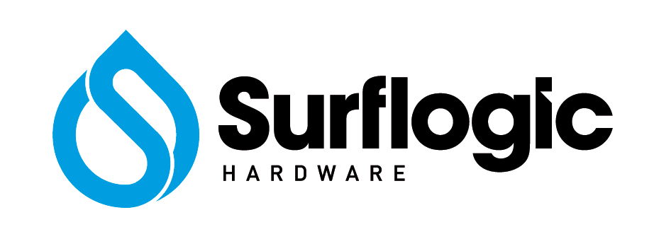 surflogic