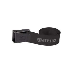 Mares Freedive belt Elastic